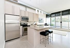 Stylish Kitchen Cabinets Cabinets And Countertops Costs Estimates And Ideas Wisercosts