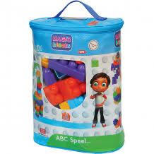 <b>Terides</b> - купить детские товары бренда <b>Terides</b> в интернет ...