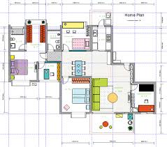 Small Picture Make Your Dream Home Blueprints