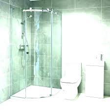small bathroom corner shower bathroom shower stall tile charming small bathroom shower stalls small bathrooms with shower small corner shower small bathroom
