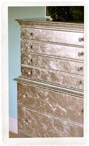 diy metallic furniture. Dresser_framed4 Diy Metallic Furniture