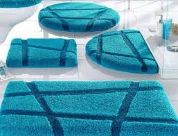bathroom rug sets also with a teal bath mat also with a striped bath mat also with a cotton bath mats also with a contour bath rug bathroom rug sets to