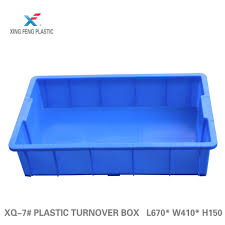 Plastic Crates For Produce Plastic Crates For Produce Suppliers