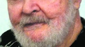Stanley M. McCombs | Obituaries | pantagraph.com