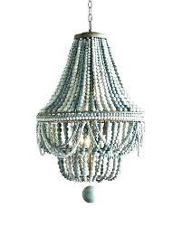 wood bead light wood bead pendant light new wood bead pendant light best wood bead chandelier wood bead