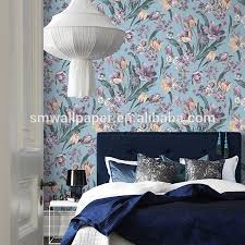 Small Picture Modern Strip Wall Papers Bedroom Malaysia Buy Strip Wallpapers