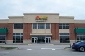 Ashley Furniture Homestore 226 Forum Drive Village at Sandhill