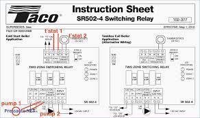 honeywell aquastat wiring diagram fitfathers me honeywell aquastat wiring diagram