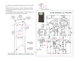 wiring diagram 4 schematic box all wiring diagram ac cdi schematic data wiring diagram today alternator wiring schematic cdi box wiring diagram for ac