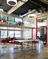 innovative ppb office design. beautiful innovative office designs with ppb design