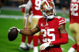 Golden Nuggets: 49ers to provide ...