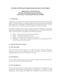 Example Of A College Essay College Application Essay Example Format College Essay Format For A