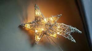 Weihnachts Lichter Ebay Kleinanzeigen