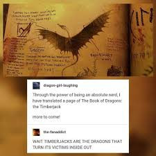 credits to dragon laughing on httyd httyd2 httyd3