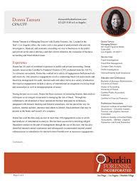 Sample Essays Sample Essay 2 Act Student Resume Forensics Speech