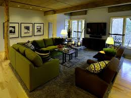 For Living Room Furniture Layout Making Up Living Room Furniture Layout Ideas Hacien Home