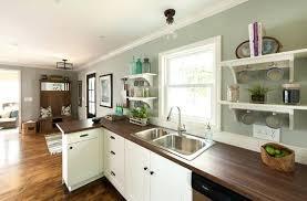 green laminate countertops laminate beach style kitchen design lime green laminate countertops