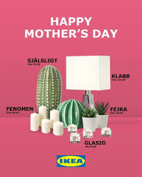 Mothers Day Facebook