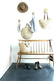 funky coat hooks glamorous cool wall and creative racks part 2 design decoration for picture frames