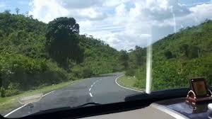 Patna To Deoghar Driving Through Bihar