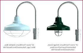 full size of light bulbs for post lights lamp sensor yard lighting engaging outdoor led