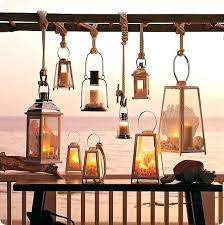 outdoor hanging lanterns google image result for content within hanging outdoor lanterns decorating outdoor led solar