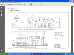 deutz wiring diagram deutz image wiring diagram deutz engine diagram wiring get image about wiring diagram on deutz wiring diagram