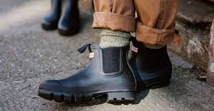 17 <b>Stylish Waterproof</b> Boots for <b>Men</b> 2019 | The Strategist | New York ...