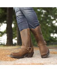 Pin By Emily Otto On Emily Otto Boots Brown Boots
