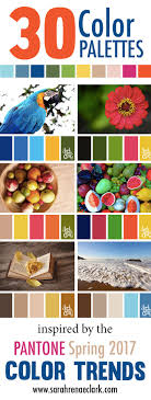Small Picture Room 30 Color Palette Home Decor Color Trends Unique And 30