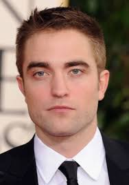 Robert Pattinson. - Robert-Pattinson-GG4