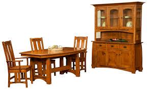 Furniture Badcockfurniture Badcock Furniture Ad Badcock - Dining room sets tampa