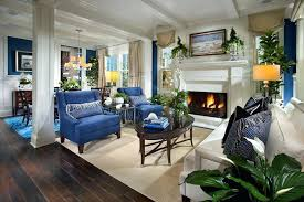fresh sofas in orange county for orange county navy blue sofas living room traditional with furniture