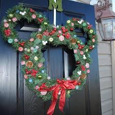 disney garden decor outdoor uk kmart fairy supplies mickey mouse regarding disney outdoor christmas decorations uk
