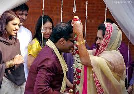 dhaka a wedding story trip 760 sarawedding ceremony dhaka