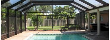 screened enclosures patio screen enclosures miami screen enclosure x screen enclosures