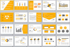 Simple Powerpoint Themes Unique Ppt Templates Convencion Info