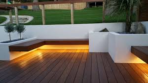 led outdoor deck lighting. many led suppliers used a resin coating to waterproof their tapes instead of plastic heatshrink at instyle our experience is that compares very led outdoor deck lighting r