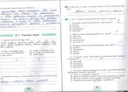 ГДЗ рабочая тетрадь по русскому языку класс Рыбченкова Роговик Выберите страницу рабочей тетради