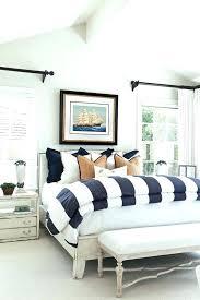 White beach furniture Distress Paint Beach Mumbly World Beach House Bedroom Beach House Bedroom Furniture Beach Cottage
