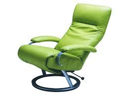 recliner chairs modern.  Recliner On Recliner Chairs Modern