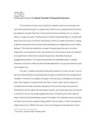 research essay thesis example of dialogue essay dialogue in an in example dialogue essay pevita dialogue