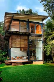 Small Picture Modern Small Home Designs 24 Interesting Inspiration Modern House