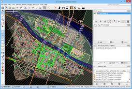 Photo Edit Java Openstreetmap Editor Download