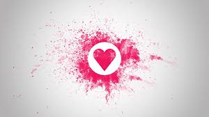 cool pictures love heart cool heart pictures love hd 1080p wallpaper