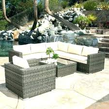 sunbrella patio furniture cushions furniture covers patio furniture covers um size of outdoor table patio furniture cushion covers sunbrella high back patio
