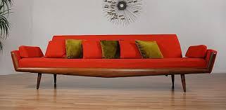 Retro Design Items To Beautify Your Home Décor Hometone Home Mesmerizing Retro Design Furniture