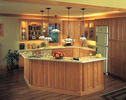 kitchen lighting placement. Interesting Placement Kitchen Recessed Lighting Placement Medium Size Of Drop Ceiling Light Ideas  Fixtures In Kitchen Lighting Placement