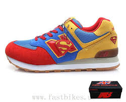 new balance shoes red and blue. high quality running shoes on sale business new balance cheap red white grey and blue e