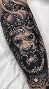 пин от пользователя долотенко вадим на доске ййй татуировка корона
